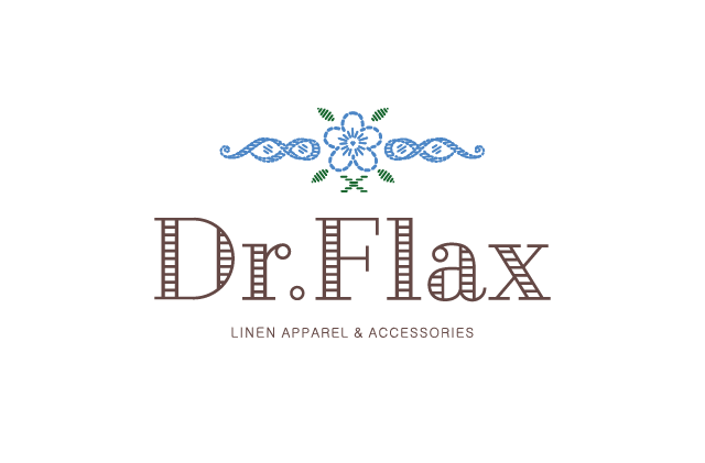 Dr.Flax_by_Stayfirst_eng
