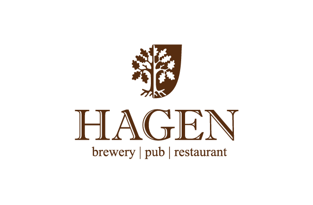 Hagen_by_Stayfirst_eng