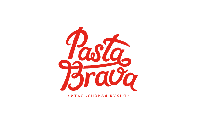 Pasta_Brava_by_Stayfirst_eng
