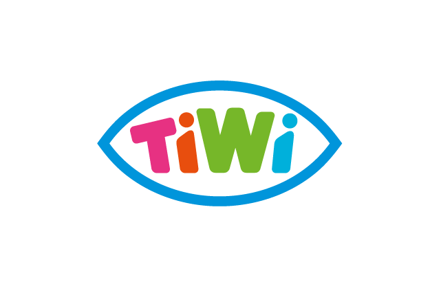 Tiwi_by_Stayfirst_eng