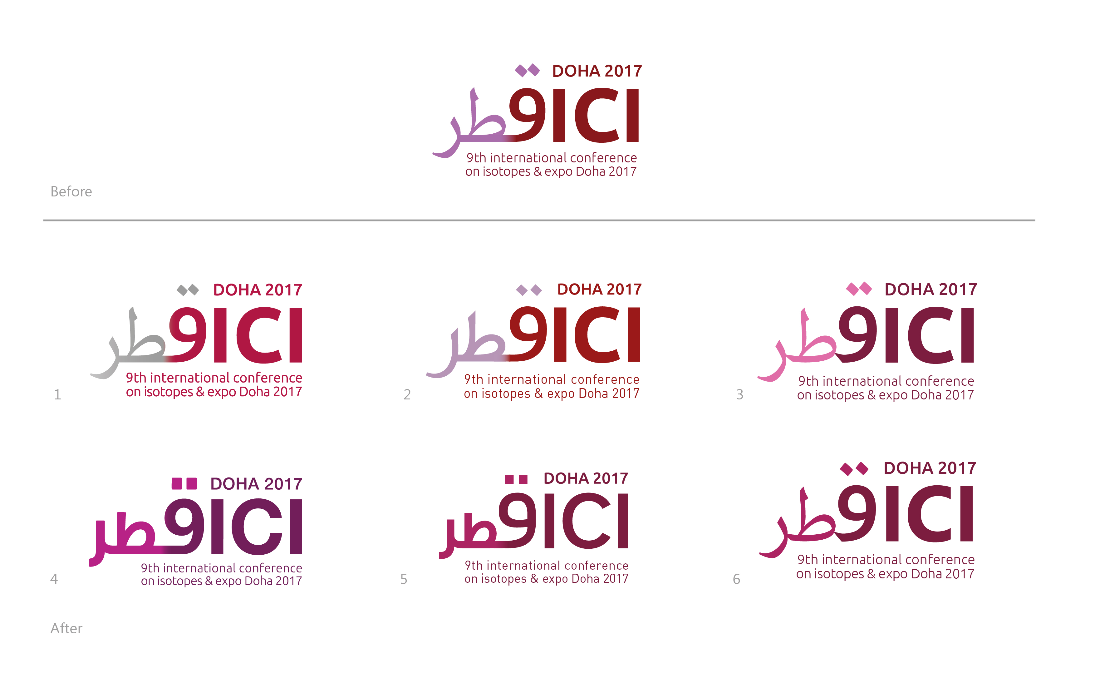 logo_ICI-9-01_by_stayfirst_eng